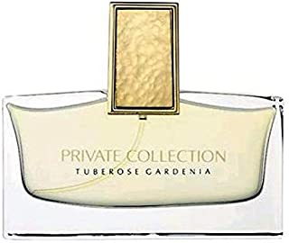 Best perfume lily collection Reviews