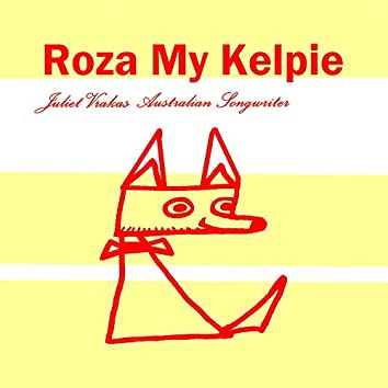 Roza My Kelpie