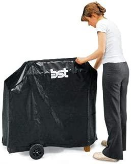 /Telo di Copertura Rettangolare Furniture Covers per Giardino e Patio Ruikey Custodia Protettiva Tavolo da Giardino Impermeabile e Antipolvere,/