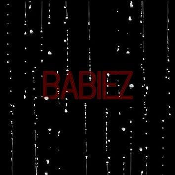 BABIEZ