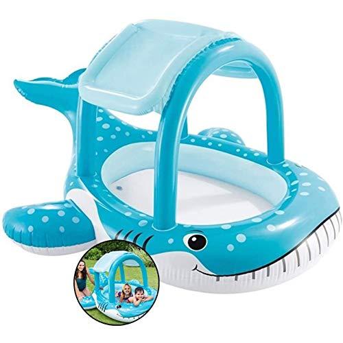 Qazxsw Piscina Inflable/de la Tienda Infantil Casa de Juego/de Interior Muñeca de la Muchacha Interior/Piscina de la Bola del océano/Piscina de Agua