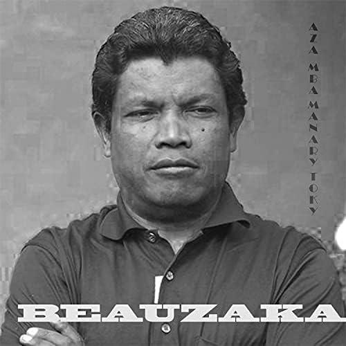 Beauzaka