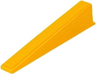 LWWL-Tile Leveler Tile Leveling Pliers Wedge Spacer Clips 2mm Adjustable Wall Floor Tile Installation Tool