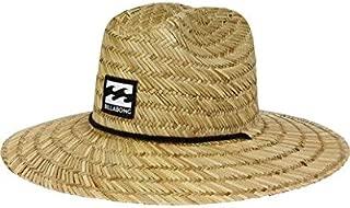 Best billabong straw hats Reviews