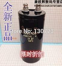 Aluminum electrolytic Capacitor 450V 2200uf 450V 50105mm 105C 450VDC 2200MFD 450VDC