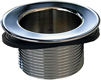 LASCO 10-0901 Old Style Leg Bathtub Supply Line with 1//2-Inch Female Iron Pipe and 3//4-Inch Female Iron Pipe 25-Pack 10-0901-MASTER