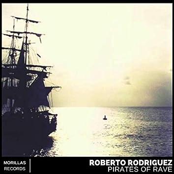 Pirates of Rave (Radio Edit)
