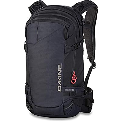 Dakine Poacher R.A.S 26L Backpack