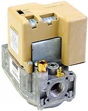 SmartValve Gas Valve