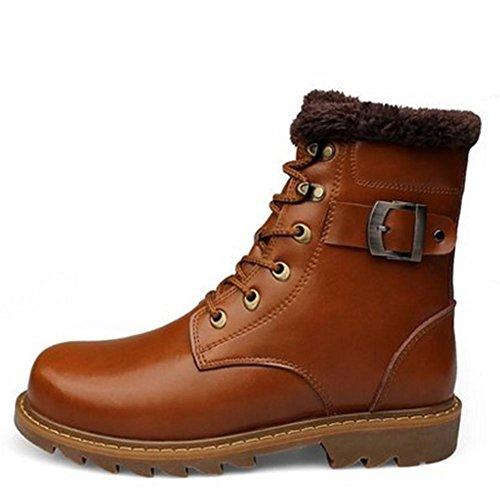 El algod¨®n m¨¢s de cachemira de los hombres m¨¢s el viento brit¨¢nico patea los calzados informales de los hombres