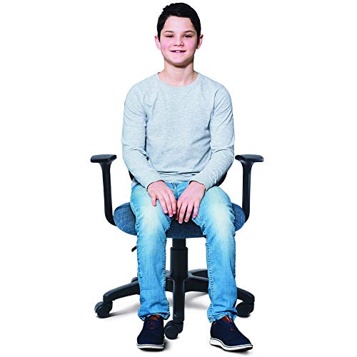 silla niño fabricante AMVIA