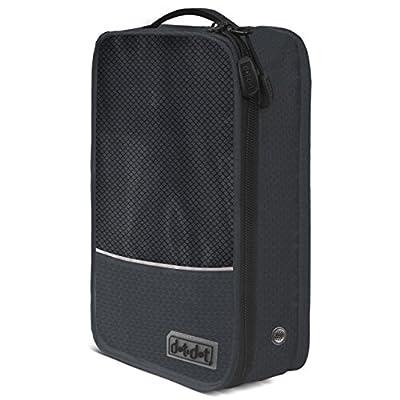 Dot&Dot - Shoe Bag