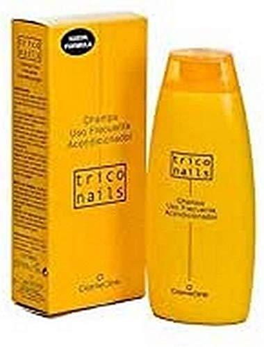 Triconails, Cosmeclinik Champu Uso Frecuente, 250 ml, 1 pieza