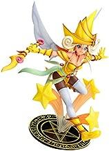 Kotobukiya Yu-Gi-Oh The Dark Side of Dimensions Lemon Magician Girl Ani Statue