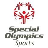 Special Olympics Sports