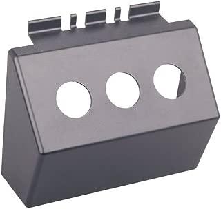WORLDWIDE SOURCING A88HD0733 Faucet Pod