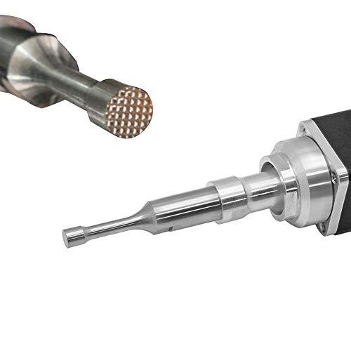 Mxmoonant Welding Tip for Handheld Ultrasonic Welder