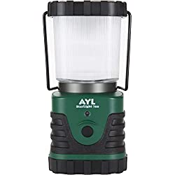 AYL Starlight 700 – Water Resistant – Shock Proof – Long Lasting Up to 6 Days Straight – 1300 Lumens Ultra Bright LED…