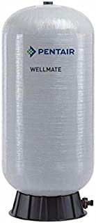 Wellmate WM-12 / WM0150QC Fiberglass Tank (40gallon)