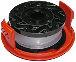 Black & Decker AF-100 385022-03 cap line spool string trimmer NST2018 NST2118