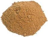 インドネシア産ナツメグ パウダー 粉末 1kg アメ横 大津屋 スパイス ハーブ nutmeg ナッツメッグ ナツメッグ ニクズク 肉荳蔲 なつめぐ