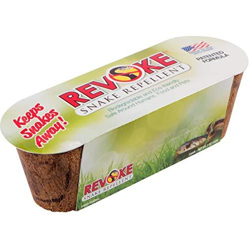 Revoke Snake Repellent