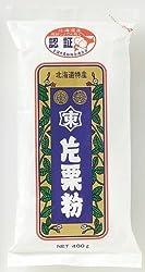 星東 片栗粉 400g