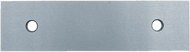 Reiter, um zum Filter-Menü zurückzukehren B073WZ991K | Elegantes und robustes Menü