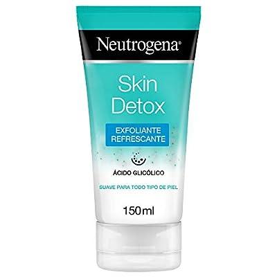 Neutrogena Skin Detox Gel
