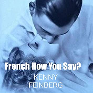 French How You Say?