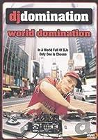 World Dominatioin