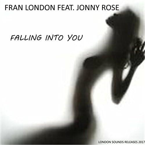Fran London feat. Jonny Rose