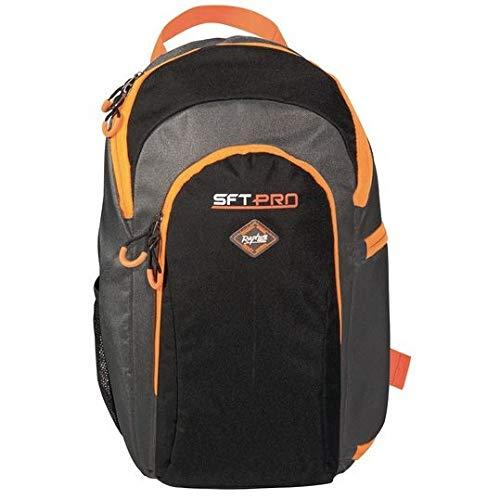 Rapture monospalla SFT Pro Sling Backpack