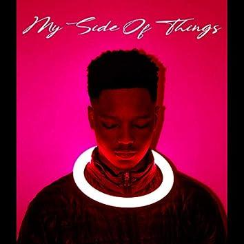 My Side of Things