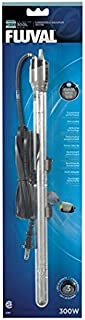 Fluval M 300 W Submersible Heater