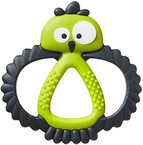 Tommee Tippee Tommee Tippee Kalani Maxi Teether Sensory Teething Toy Multi product image