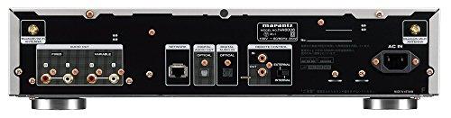 Marantz(マランツ)『ネットワークオーディオプレーヤ(NA6006)』