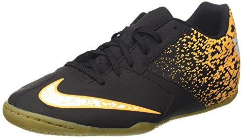 Zapatillas Deportivas Hombre Nike Invierno Marca NIKE