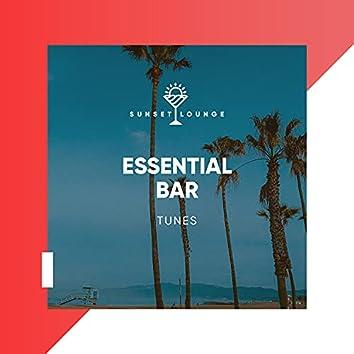 Essential Bar Tunes