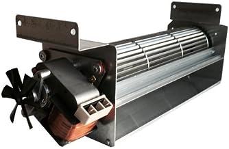 Ventilador emmevi/fergas 153612–Tgo 80/1–330/35(para estufa de pellets)