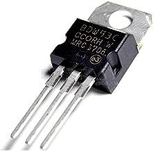 100PCS BDW93C TO-220 BDW93 TO220