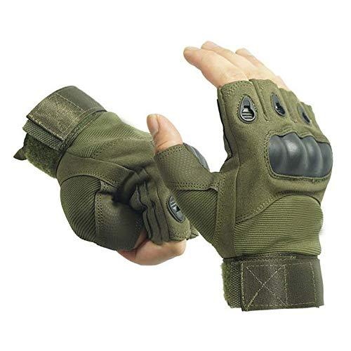 guantes moto invierno fabricante Brosaur