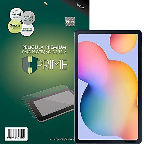 Película HPrime para Samsung Galaxy Tab S6 Lite P610 P615 - PET Fosca