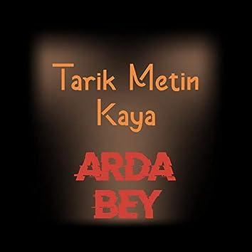 Arda Bey