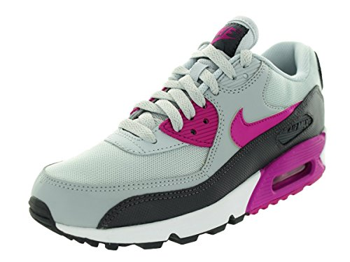 Nike Damen Sneaker Low Air Max 90 Essential