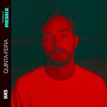 Quinta-Feira (Theobald Remix)
