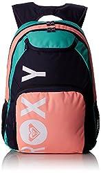 Roxy Backpack Book Bag