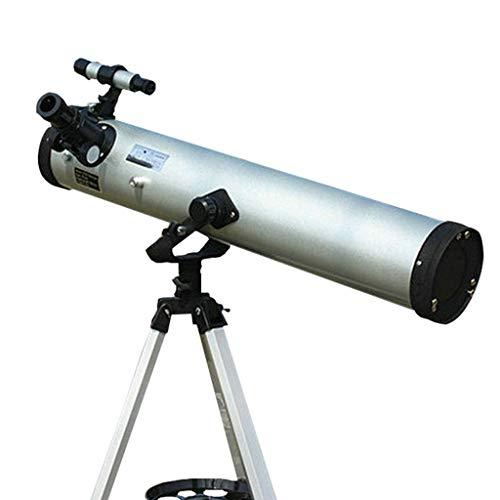 SZR 35-525 Veces Telescopio Gran Aumento HD Multifuncional Lentes de v