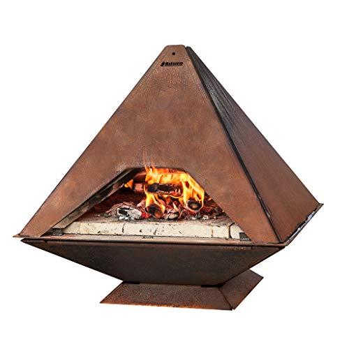 Pizza Oven Aduro Prism - Garden