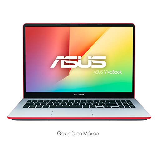 ASUS VivoBook EJ058T. Intel Core i5. 8GB RAM. 1TB HDD + 128 SSD. Windows 10. 15.6″. Gris